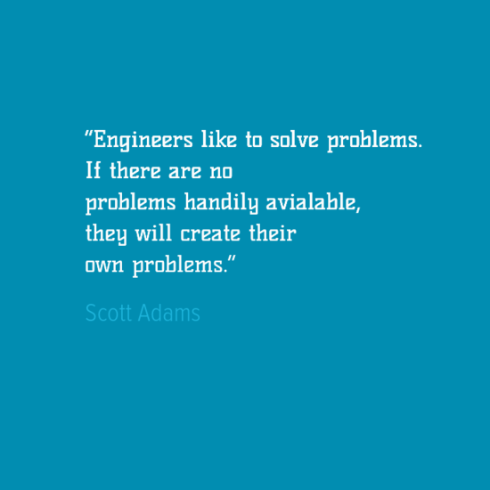 Engineering-Quotes-Scott-Adams